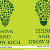Think and Grow Rich Pdf Download Hindi And English