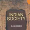 Sc Dubey Indian Society Pdf Download